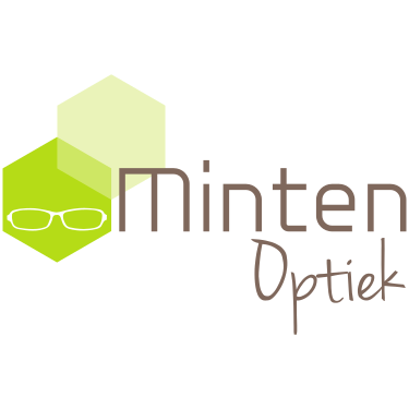 Optiek Minten Logo